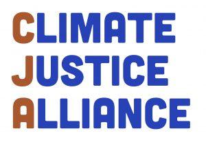 CJA-logo