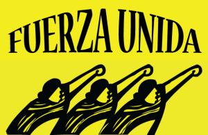 FU-logo-full1-300x194