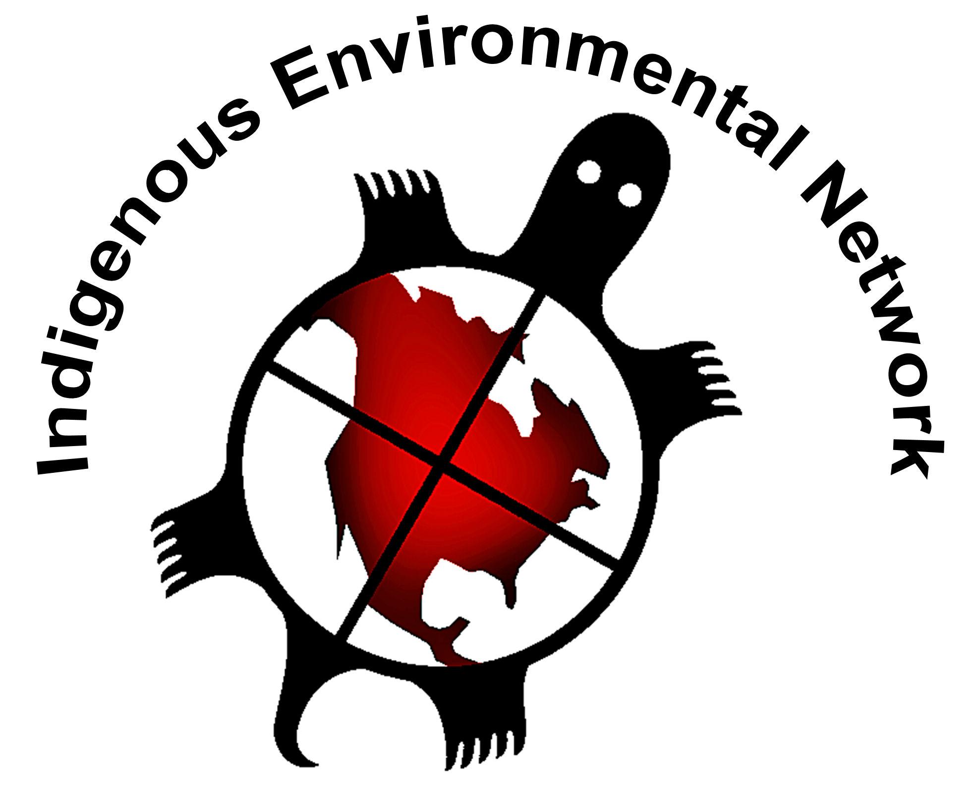 http://ittakesroots.org/wp-content/uploads/2015/11/IEN-logo.jpg