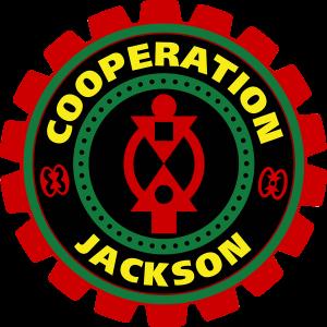 cooperation-jackson