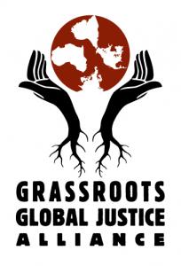 ggj-logo