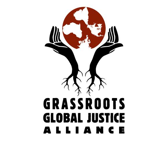 http://ittakesroots.org/wp-content/uploads/2015/11/ggj-logo6.jpg