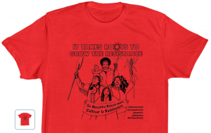 ITR-shirt-image