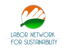 Labor-Network-for-Sustainability